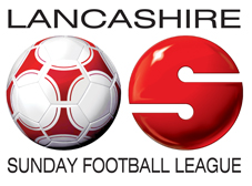 Lancashire Sunday Football League